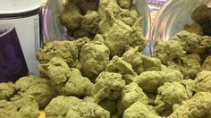 Buy Medical Marijuana OG Kush For Sale We are legit distributors of different varieties of hash oil and medical marijuana strains at good price ORDER TODAY… TEXT……..720.248.8130 EMAIL……bookf9701@gmail.com -Bubba Kush -Northern Lights -Blue Cheese -Purple Kush -Blackberry -Blueberry -Hash Oil, -Honey Comb Wax Oil -Wax Oil -Cannabis Oil -BUTANE OIL -All type of Marijuana (FAST AND OVERNIGHT DELIVERY IS AVIALABLE ) ORDER TODAY TEXT……..720.248.8130 EMAIL……bookf9701@gmail.com
