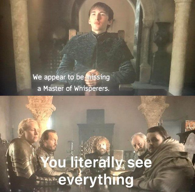 45 Memes That Will Only Be Funny If You Watched The Game Of Thrones Series Finale Got Memes Game Of Thrones Series Game Of Thrones Funny