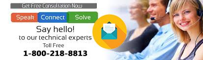 Forgot email password login problems call Toll free + 1-800-218-8813