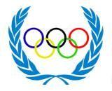 RENOVAÇÃO: A Curiosa História dos Jogos Olímpicos.... Fique p...