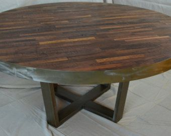 Best Furniture For The Home Images On Pinterest Product Page - Chantilly distressed dining table by little tree furniture