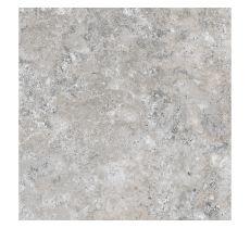 TR-101 Travertino Ash Ceramic Floor/Wall 1st 500x500mm (1.7m2)