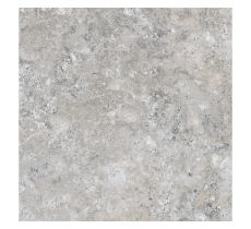 TR-101 Travertino Ash Ceramic Floor/Wall 1st 500x500mm (1.7m2)