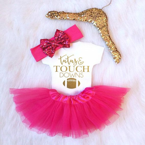 Hey, I found this really awesome Etsy listing at https://www.etsy.com/listing/400409715/baby-girl-clothes-baby-girl-outfit