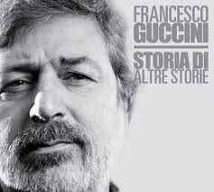 GUCCINI ( di nome Francesco) -  Canzone dei 12 mesi............