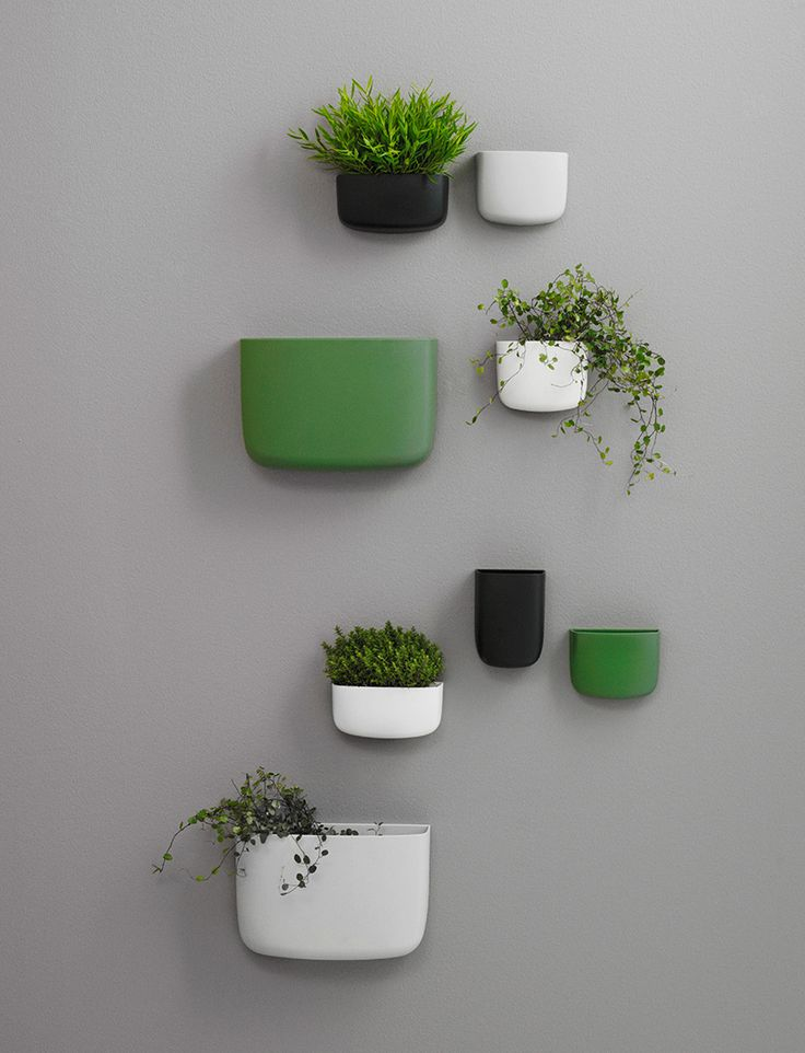 Pocket Organiser Wall Storage - Mad About The House