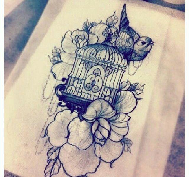 39 best chickadee tattoo images on pinterest butterflies rose tattoos and tatoos. Black Bedroom Furniture Sets. Home Design Ideas