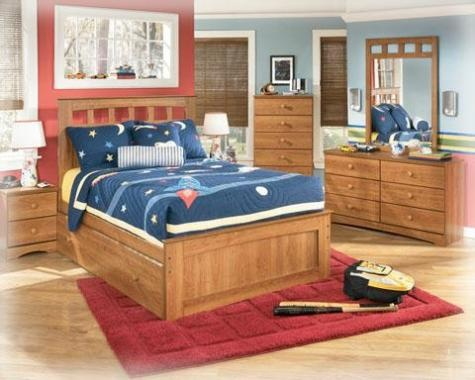 30 best Breathtaking Bedrooms! images on Pinterest | Child room ...