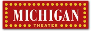 Michigan Theater supplies the entertainment with live family-friendly shows and film series.