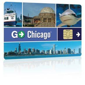 best 25 chicago attractions ideas on pinterest chicago