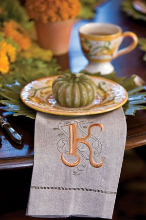 so niceTables Sets, Refined Fall, Harvest Tables, Fall Harvest, Casual Refined, Fall Pretty, Fall Tables, Fall Sets, Autumn Tablescapes