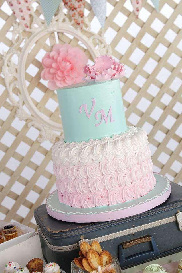 Shabby Chic Birthday Party Ideas Birthdays Shabby Chic