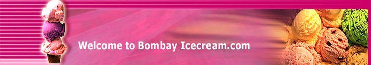 Bombay Ice Cream - Mission