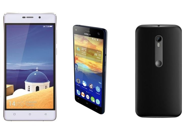 Best Phones Under Rs #t #phone #mobile http://mobile.remmont.com/best-phones-under-rs-t-phone-mobile/  Best Phones Under Rs. 15,000: Diwali Gifts Shopping Guide