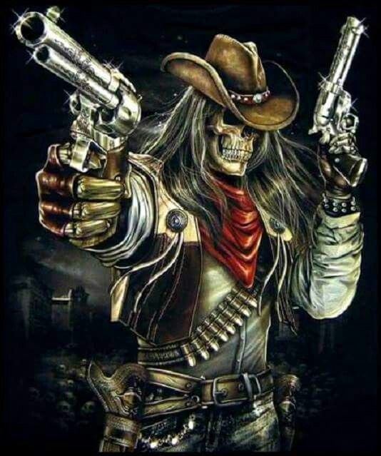 Malcolm X Wallpaper Quotes 614 Best Wild West Art Images On Pinterest Cowgirls