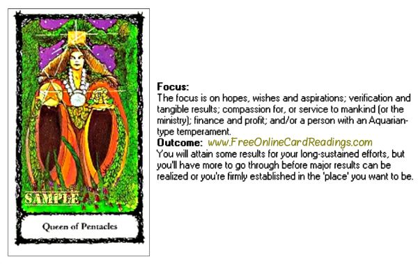 Free Online Tarot Card Readings-The Sacred Rose Tarot By Psychic Medium Johanna Gargiulo-Sherman
