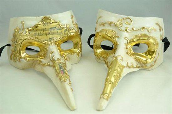13 best Masked ball images on Pinterest | Mask party, Carnivals and ...