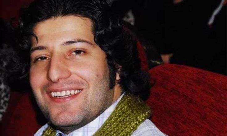 The Iranian judiciary is refusing to release reformist journalist Sasan Aghaei, who has been detained for more than two months in solitary confinement despite calls for his release by members of Parliament. SinceAugust 12, 2017,the deputy editor-in-chief of the reformist Etemadnewspaper has been held in solitary confinement in Evin Prison's Ward 241, controlled by the […]