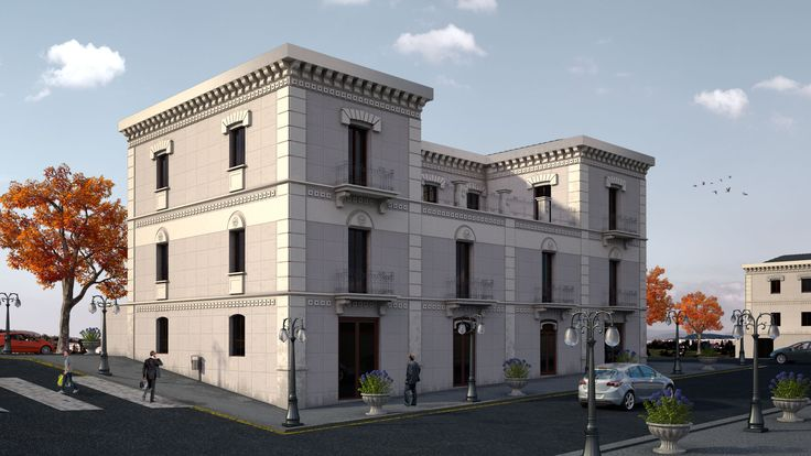 www.delhierro.es