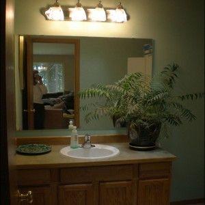 Best Lighting Images On Pinterest Oil Rubbed Bronze Bathroom - Venetian bronze bathroom light fixtures for bathroom decor ideas