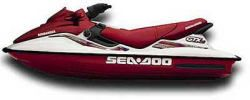 1999 SEA-DOO GTX Limited Dawsonville GA for Sale 30534 - iboats.com