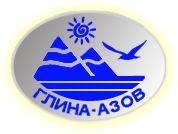 Купить в Киеве глину Бентонит и Каолин