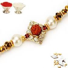 Online Gift Delivery in India | Buy Rakhi Online India | Send Rakhi to USA Free Shipping