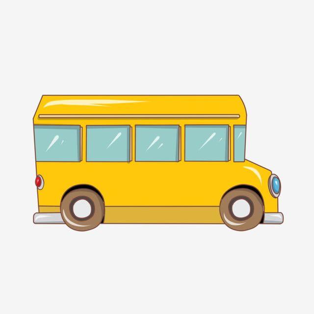 Yellow School Bus School Bus Illustration Yellow Bus School Bus Cartoon School Bus Illustration Yellowภาพ Png และ Psd สำหร บดาวน โหลดฟร In 2021 Cartoon School Bus Bus School Bus