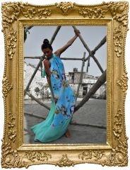 BEACH WEDDINGS - Embrossia kaftans, resort wear, beach weddings, lifestyle boutique