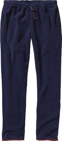 Patagonia Men's Synchilla Snap-T Fleece Pants