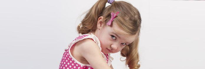 Strategii pentru copilul cu fobie sociala