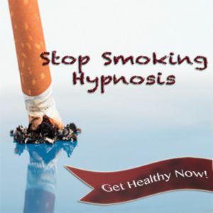Like this we have more  Stop Smoking ~ Hypnosis - Hypnotransformations - http://fitnessmania.com.au/shop/mobile-apps/stop-smoking-hypnosis-hypnotransformations/ #Fitness, #FitnessMania, #Health, #HealthFitness, #Hypnosis, #Hypnotransformations, #ITunes, #MobileApps, #Paid, #Smoking, #Stop