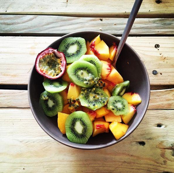 3 egészséges reggeli, amit könnyen összedobhattok