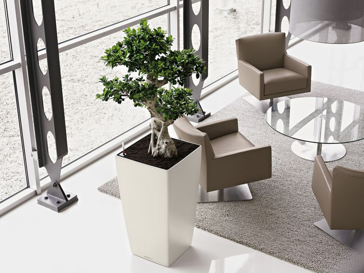 need to inject the feel good factor into your workplace optimising your space can be