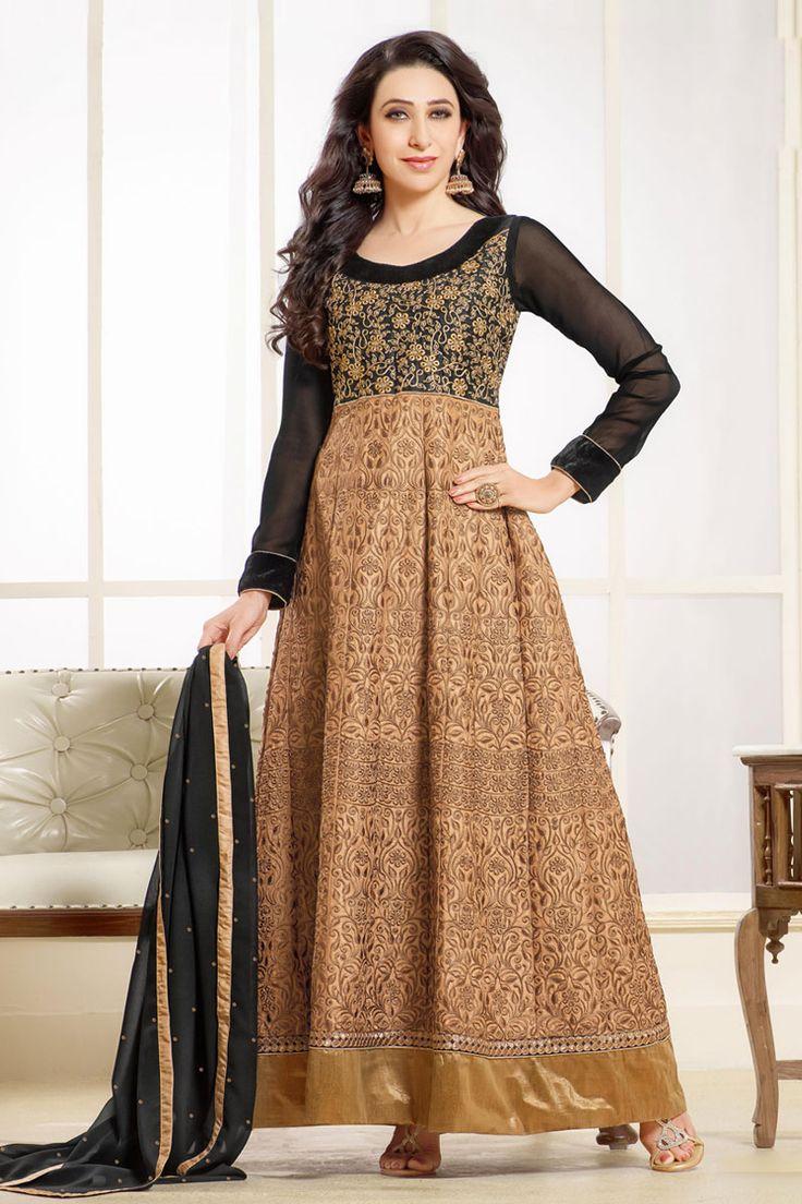 23 besten Party wear saree india online shop free shipping Bilder ...