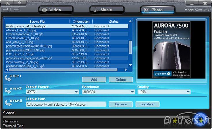 Xilisoft hd video converte serial
