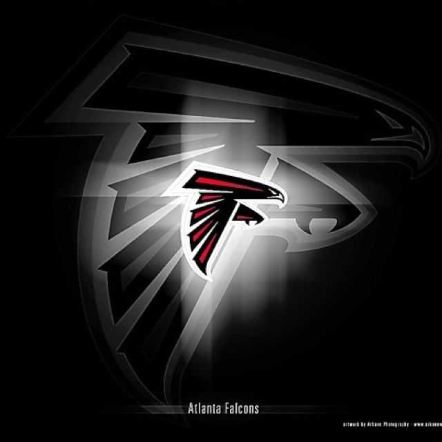 AtlantaFalcons.com is one of the most advanced and interactive Web site available to sports fans today. The Web site allows Falcons fans to experience the industryu2019s best Web site navigation, multimedia technologies and social networking capabilities.