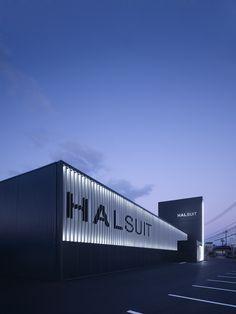 halsuit_20                                                                                                                                                                                 More