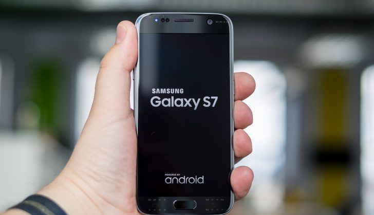 Android N Update Road map: Samsung Galaxy S6, Note 5, S7