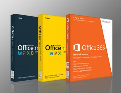 """Microsoft Office is worlds most used suite of office applications. Yet, the latest version of Office available on Mac is """"Microsoft Office for Mac 2011″ which was initially released in 2010."""