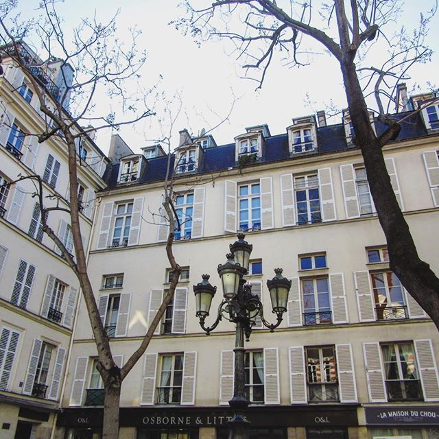 🇫🇷This square was my little gem 💎 Place de Furstenberg you were even more charming in real life #love #goodmemories #paris . . #placedefurstenberg #saintgermaindespres #charming #littlegem #parissquare #thatview #trèsélégant #exploreparis #afternoonstroll #sopretty #amazing #magical #paris #breathtaking #thisisparis #instaparis #beautiful #picturesque #melbournelifelovetravel #visitparis #france #explore #enjoy #love #travel #iloveparis #instagood #instatravel #magnifique