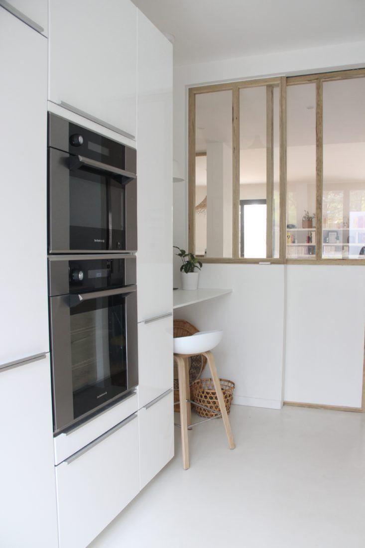 best 10+ ikea galley kitchen ideas on pinterest | cottage ikea
