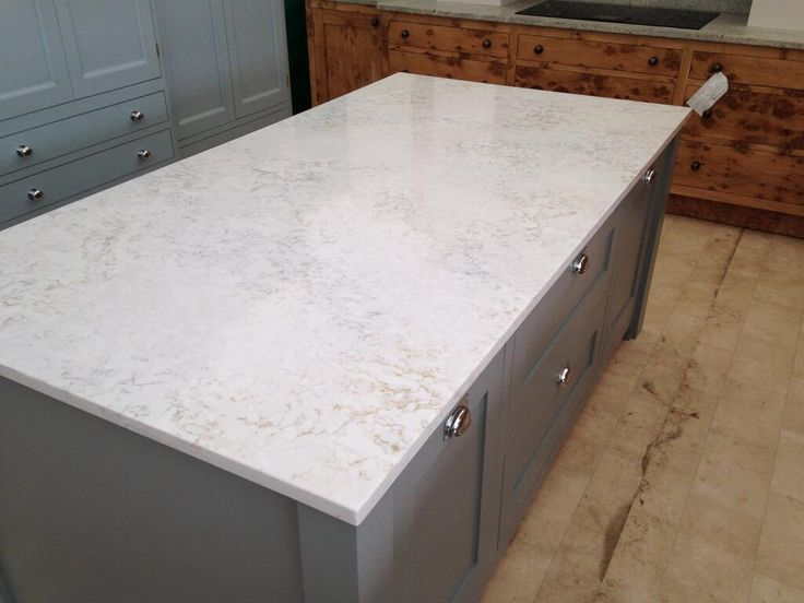 13 Best Silestone Colors Gallery Images On Pinterest Shop At Bathroom Countertops And Kitchen