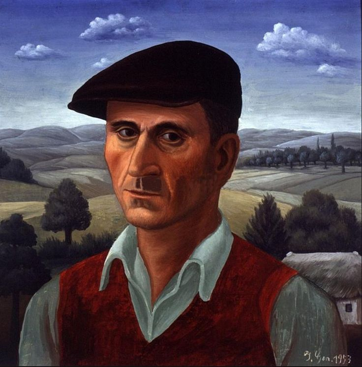 Ivan-Generalić-1914-1992-23.jpg (868×881)