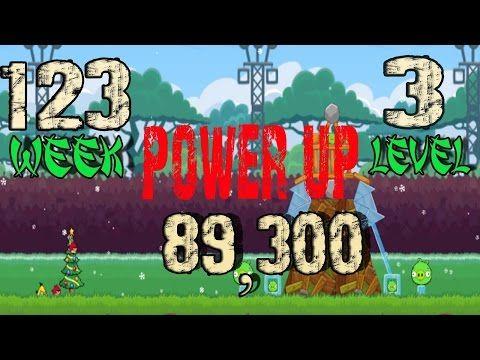 Angry Birds Friends Tournament Week 123 level 3 power  AngryBirds Friends Tournament level 1 AngryBirds Friends Tournament level 2 AngryBirds Friends Tournament level 3 AngryBirds Friends Tournament level 4 AngryBirds Friends Tournament level 5 AngryBirds Friends Tournament level 6 http://angrybirdsfriendstournaments.blogspot.com/
