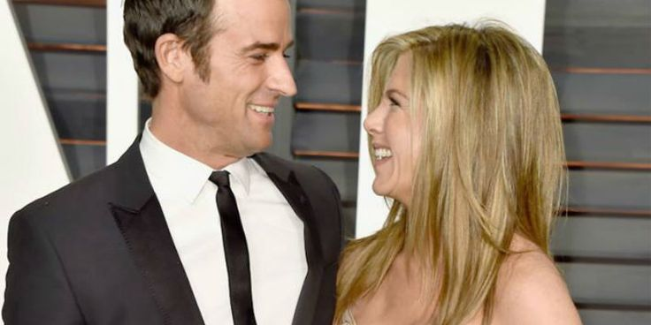 Jennifer Aniston, Justin Theroux Set To Adopt Baby Girl! - http://www.movienewsguide.com/jennifer-aniston-justin-theroux-set-adopt-baby-girl/163269