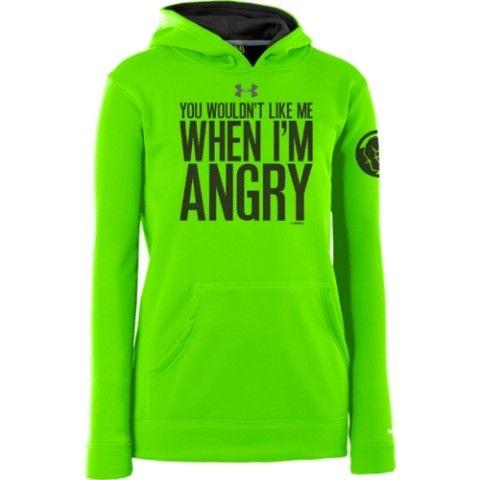 under armour shirts for boys. under armour boys\u0027 alter ego hulk fleece storm hoodie - dick\u0027s sporting goods shirts for boys e