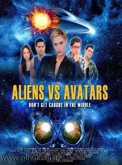 Full lenght Aliens Vs Avatars movie for free download from http://www.gingle.in/movies/download-Aliens-Vs-Avatars-free-2994.htm for free! No need of a credit card. Full movies for free download without registration at http://www.gingle.in/movies/download-Aliens-Vs-Avatars-free-2994.htm enjoy!