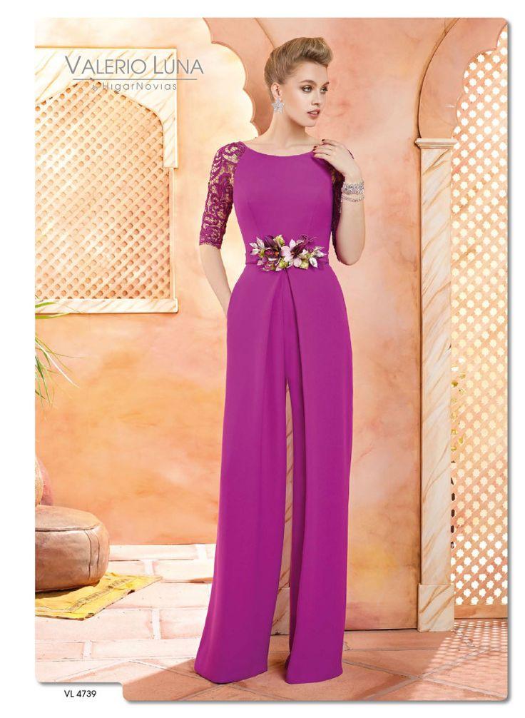 Elige el pantalón para ir de boda http://blog.higarnovias.com/2016/10/21/elige-el-pantalon-para-ir-de-boda/ #Entrebastidores
