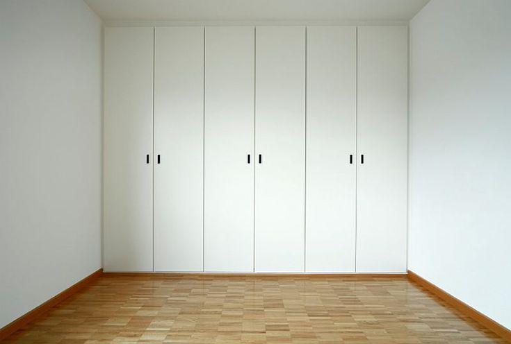 Ikea descataloga gran parte de los PAX :( | Decorar tu casa es facilisimo.com